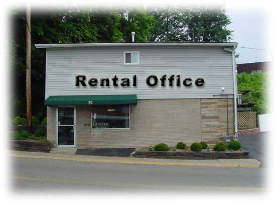 Providing Athens Ohio housing and Ohio University housing for 25  years  We  have more than 75 Athens Ohio student rentals on Mill Street  Palmer  Street   Athens Ohio Housing. One Bedroom Apartment Athens Ohio. Home Design Ideas
